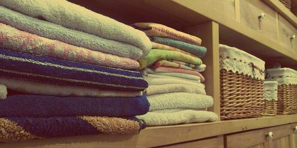 La versatilità e la comodità di avere una cabina armadio