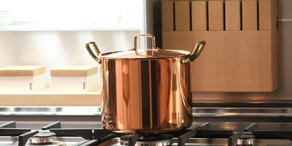 Arredare la cucina: consigli, stili e tendenze